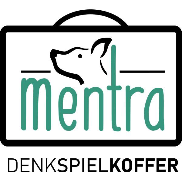 Mentra